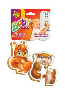 ����� ��������� Baby puzzle ���������