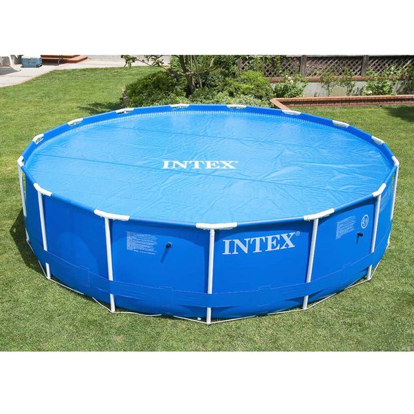 ���� (���������) ��� �������� 244��  Easy Set& Frame Pools. ���� 1