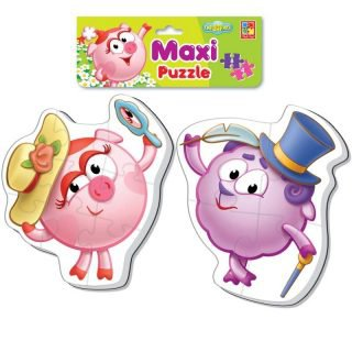 ����� ������ Baby puzzle ����� ��������� ���� � �����