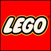 Дистрибьютор Lego 7586